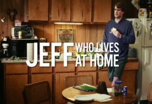 Jeff Who Lives At Home Picture